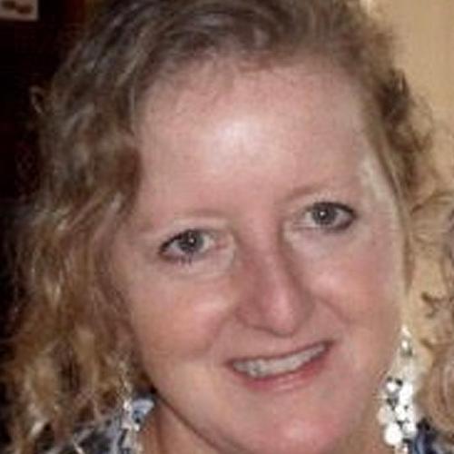Carrie Menke