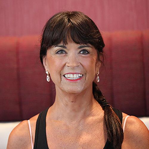 Shirley Dumaw